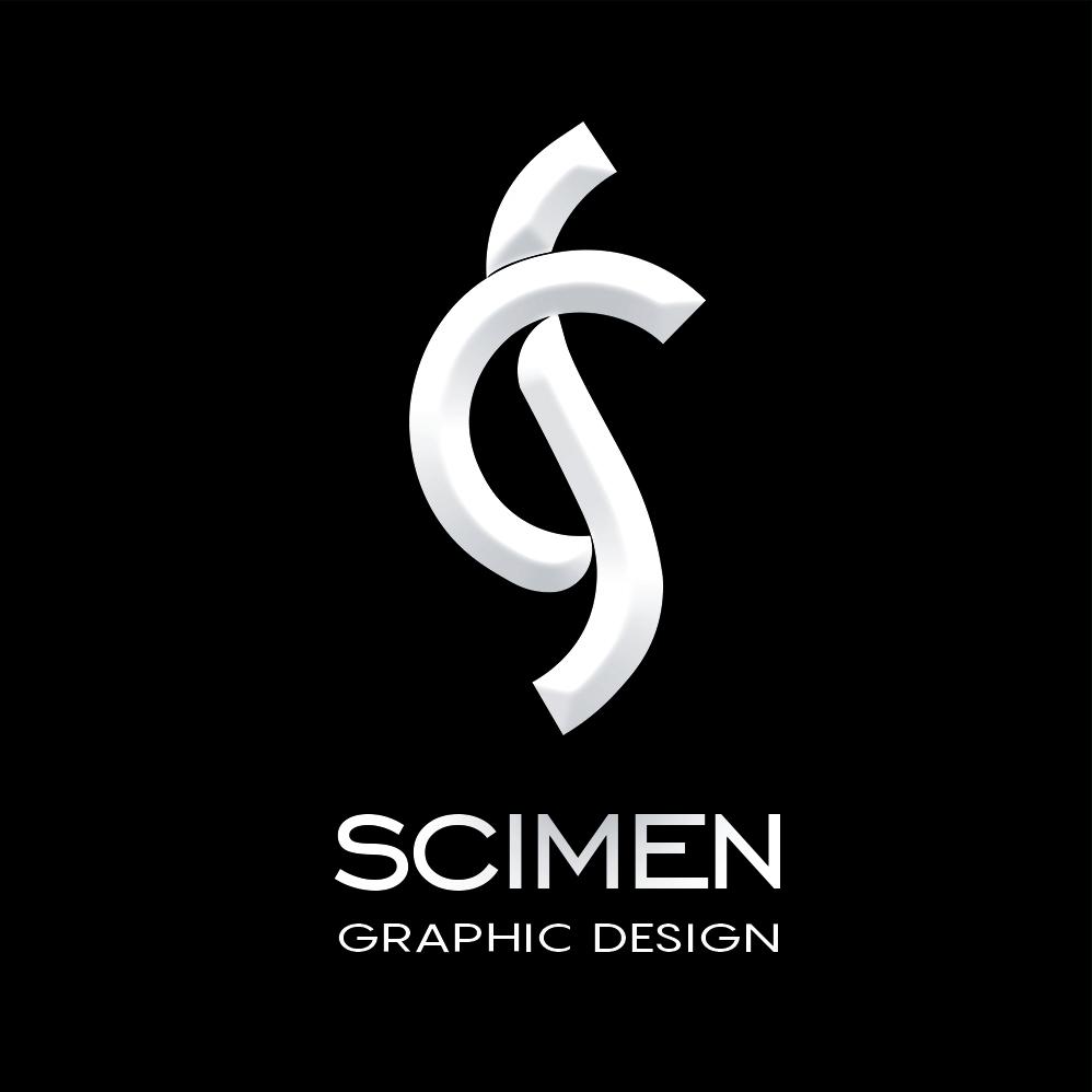 SCimen