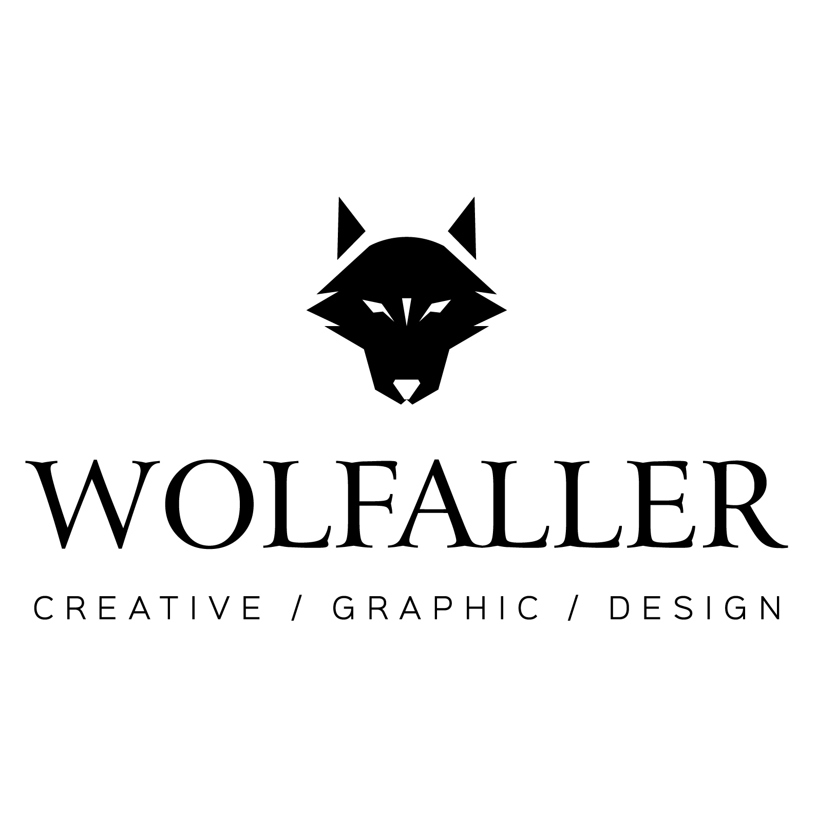 Wolfaller