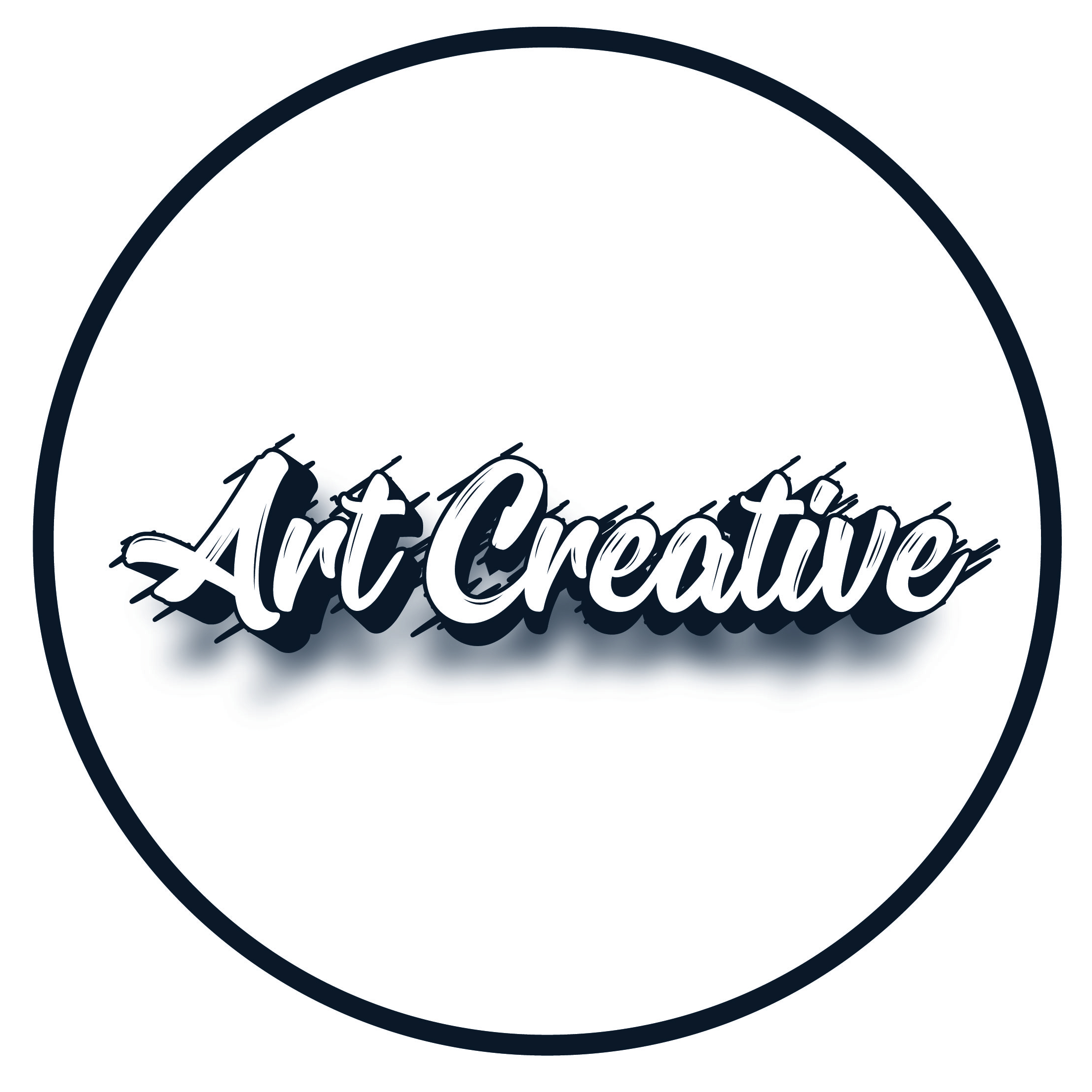 Art Creative