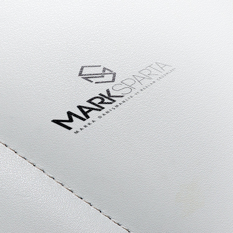 Marksparta