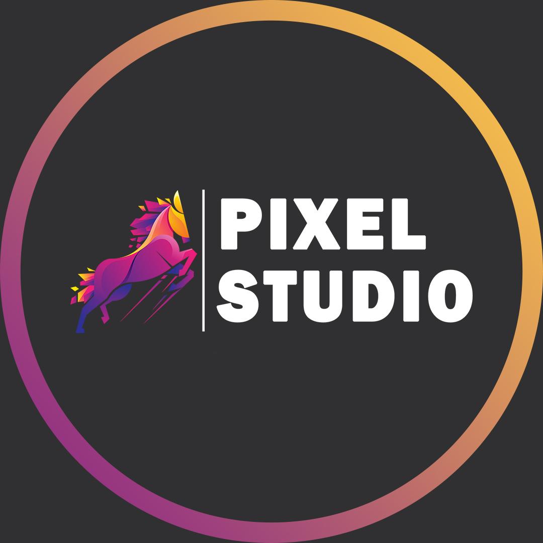pixeldigitalstudio