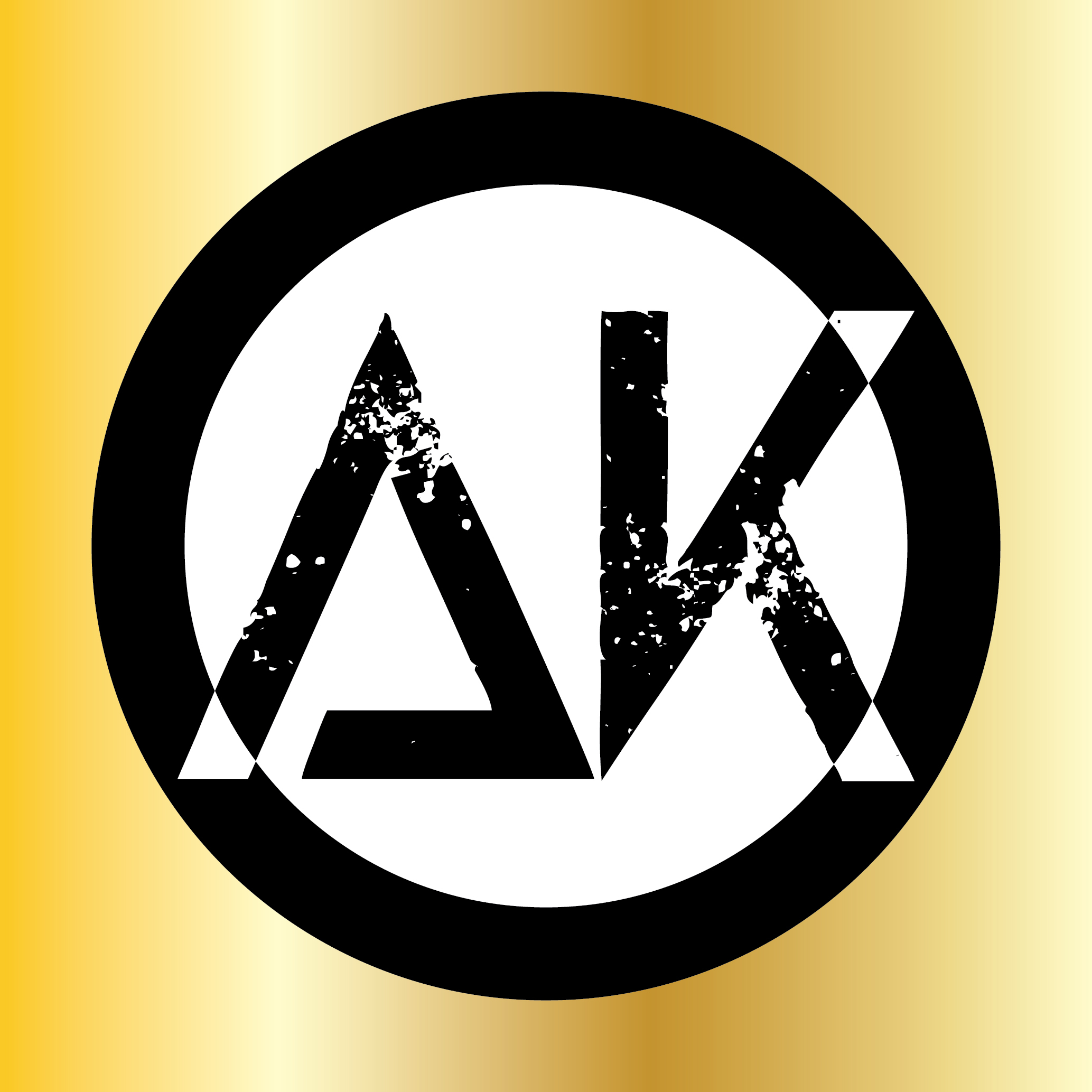AK•Creative