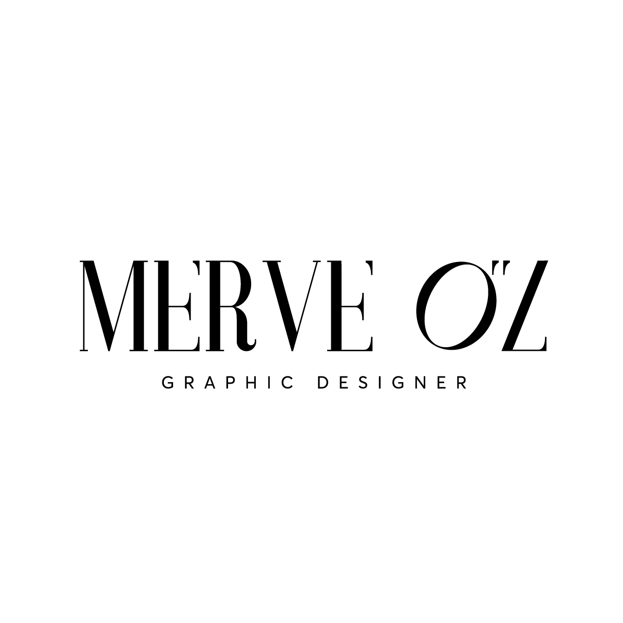 merveozdesign