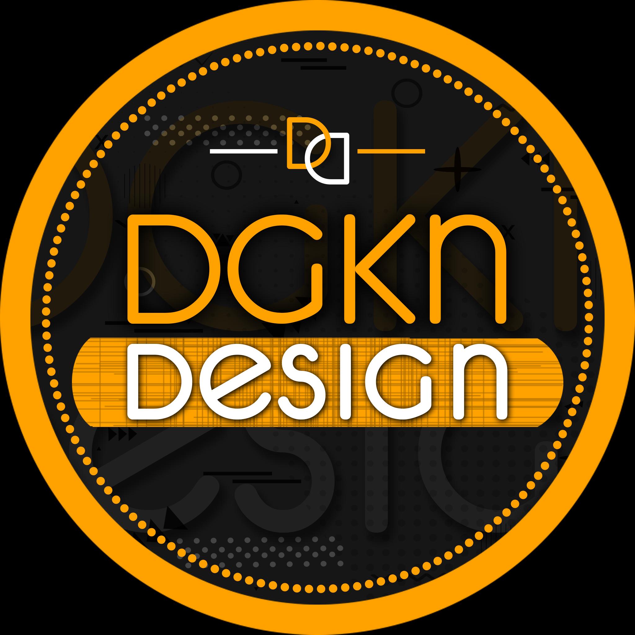 Dgkn_design