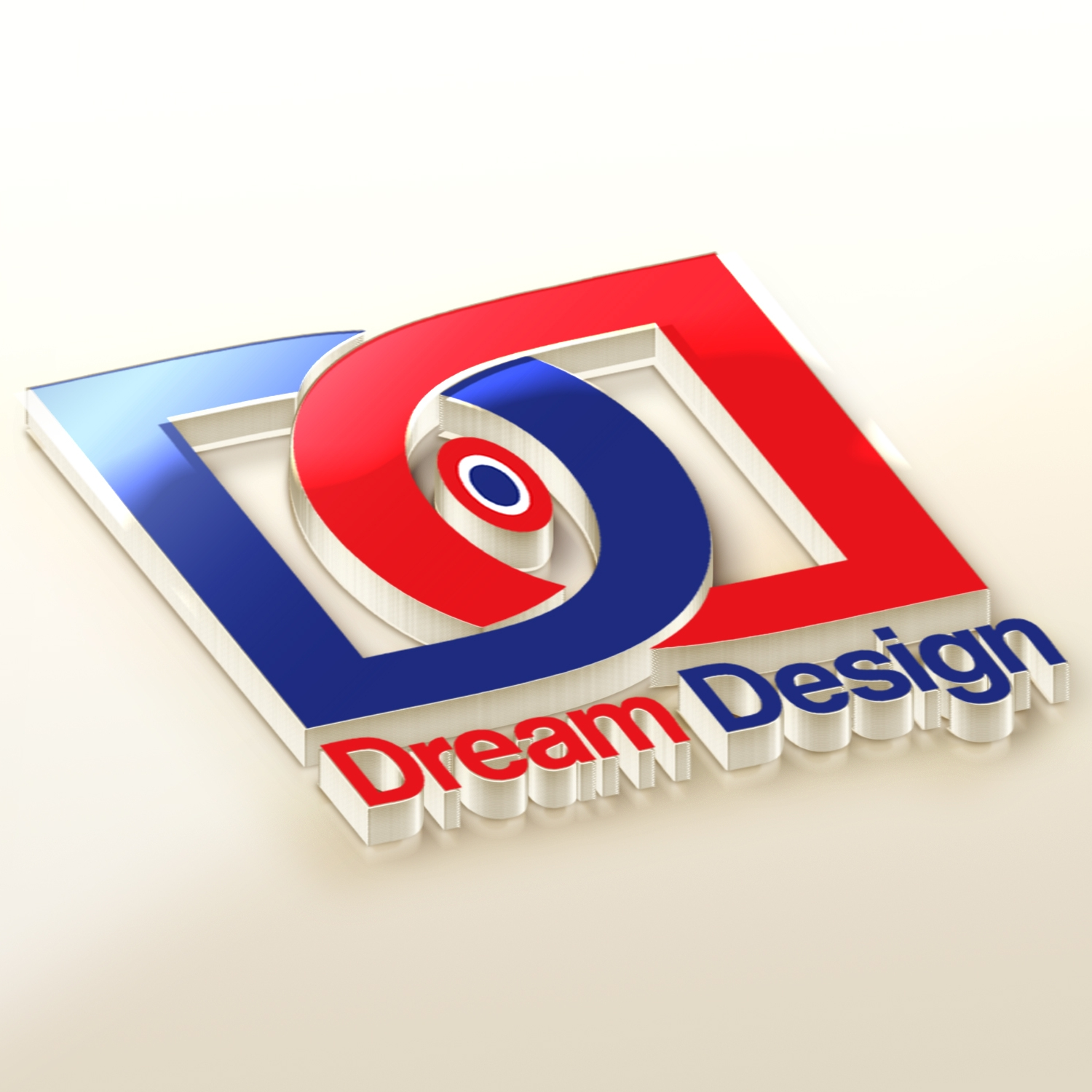 dream_design