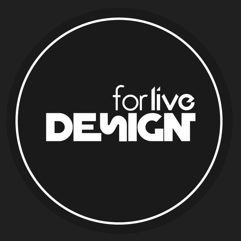 Forlive Design