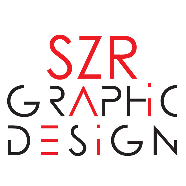 SZR Graphic Design