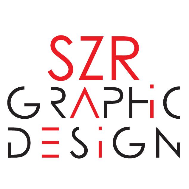 SZR Graphic Design