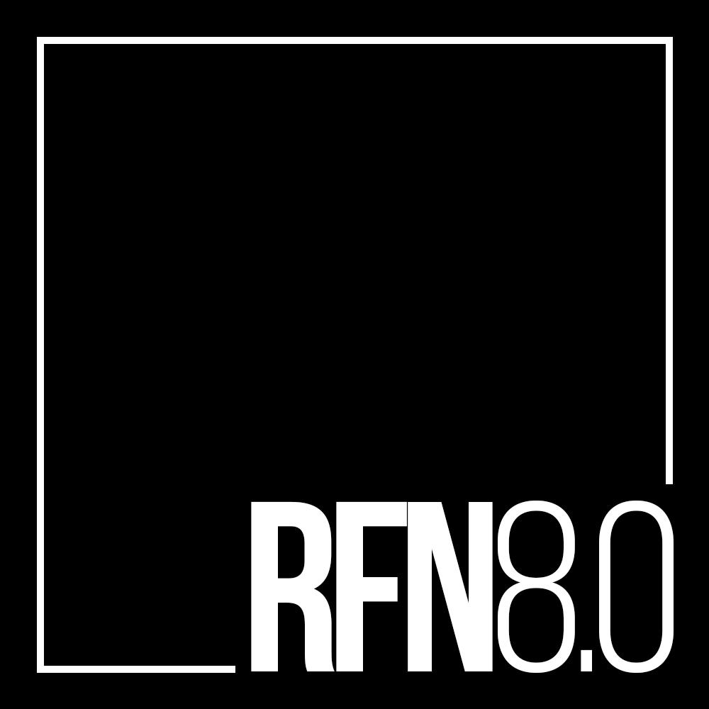 RFN8.0