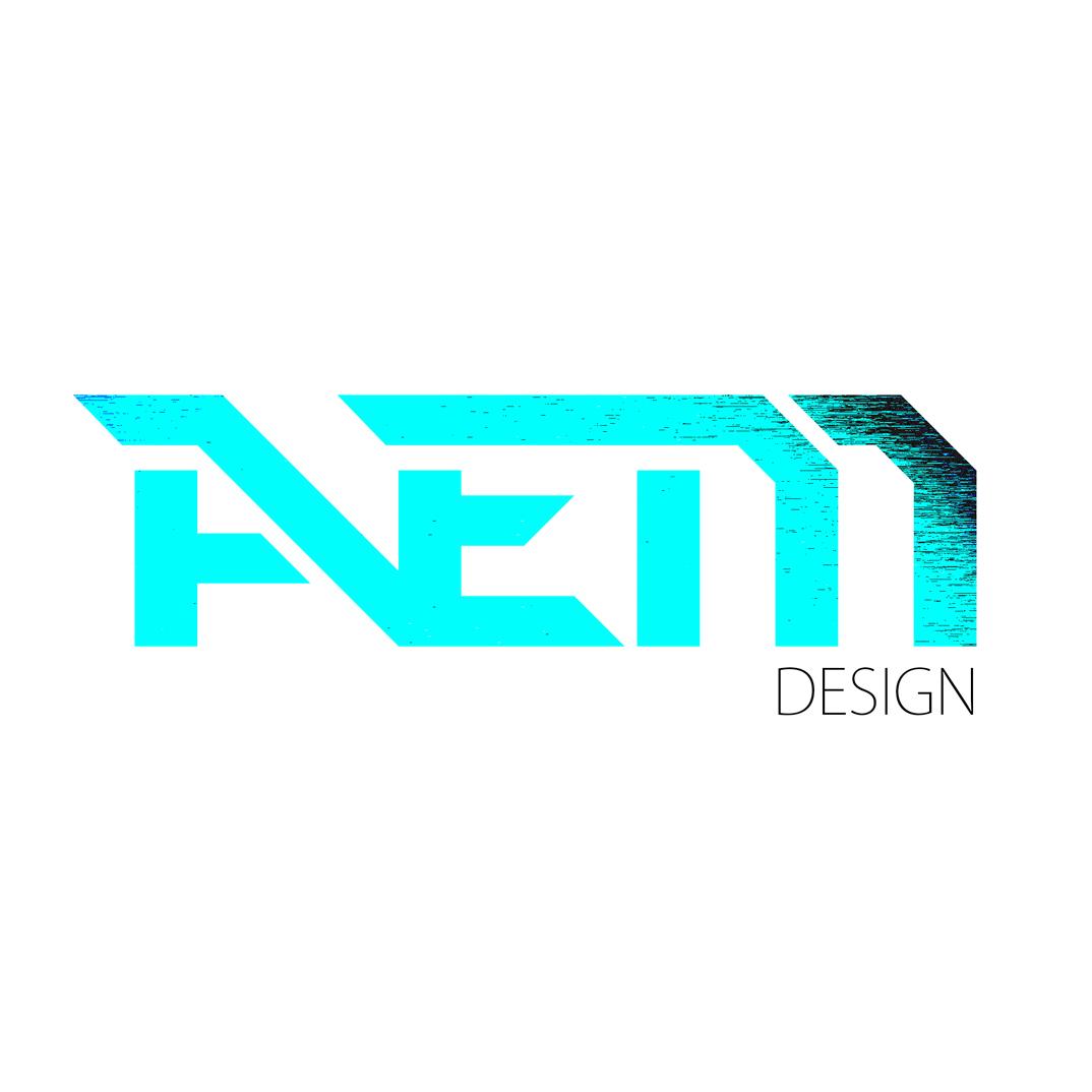 ÆM Design