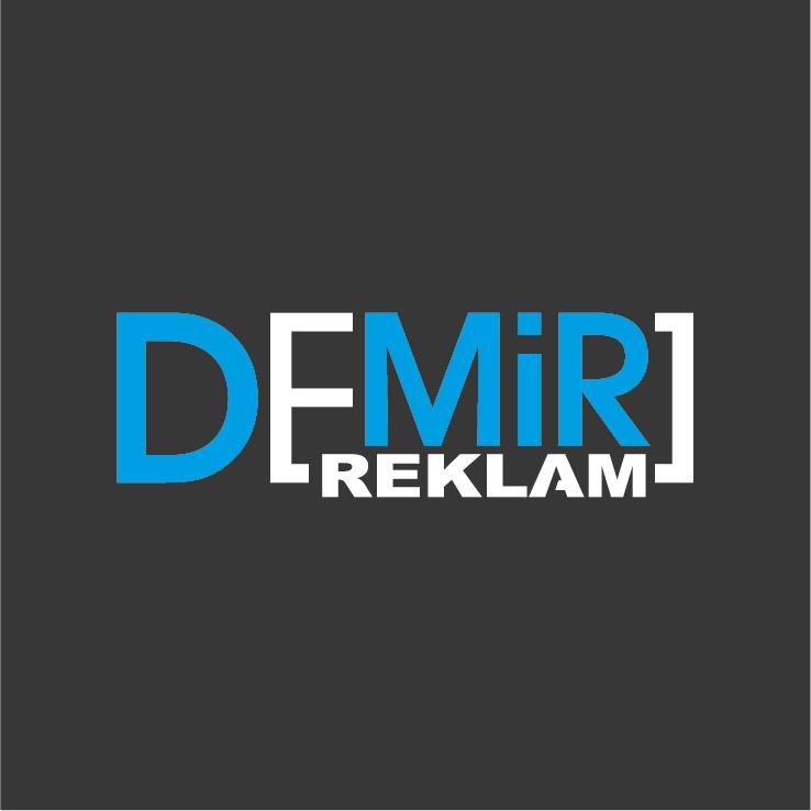 DEMİR Reklam