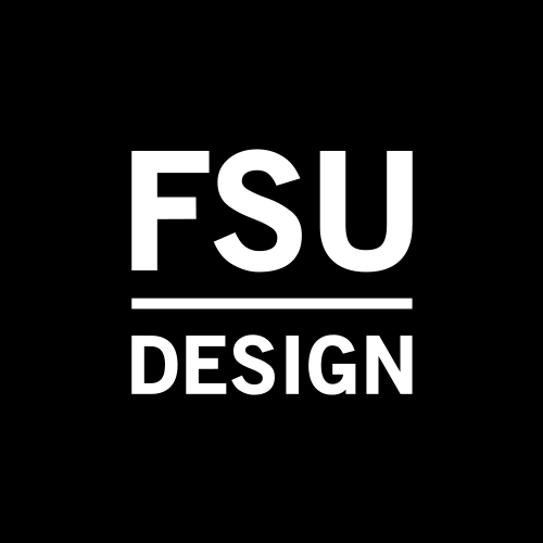 FSU Design
