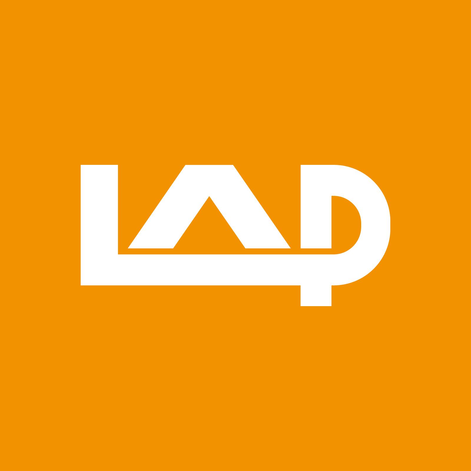 lapdesign