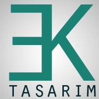 EK TASARIM