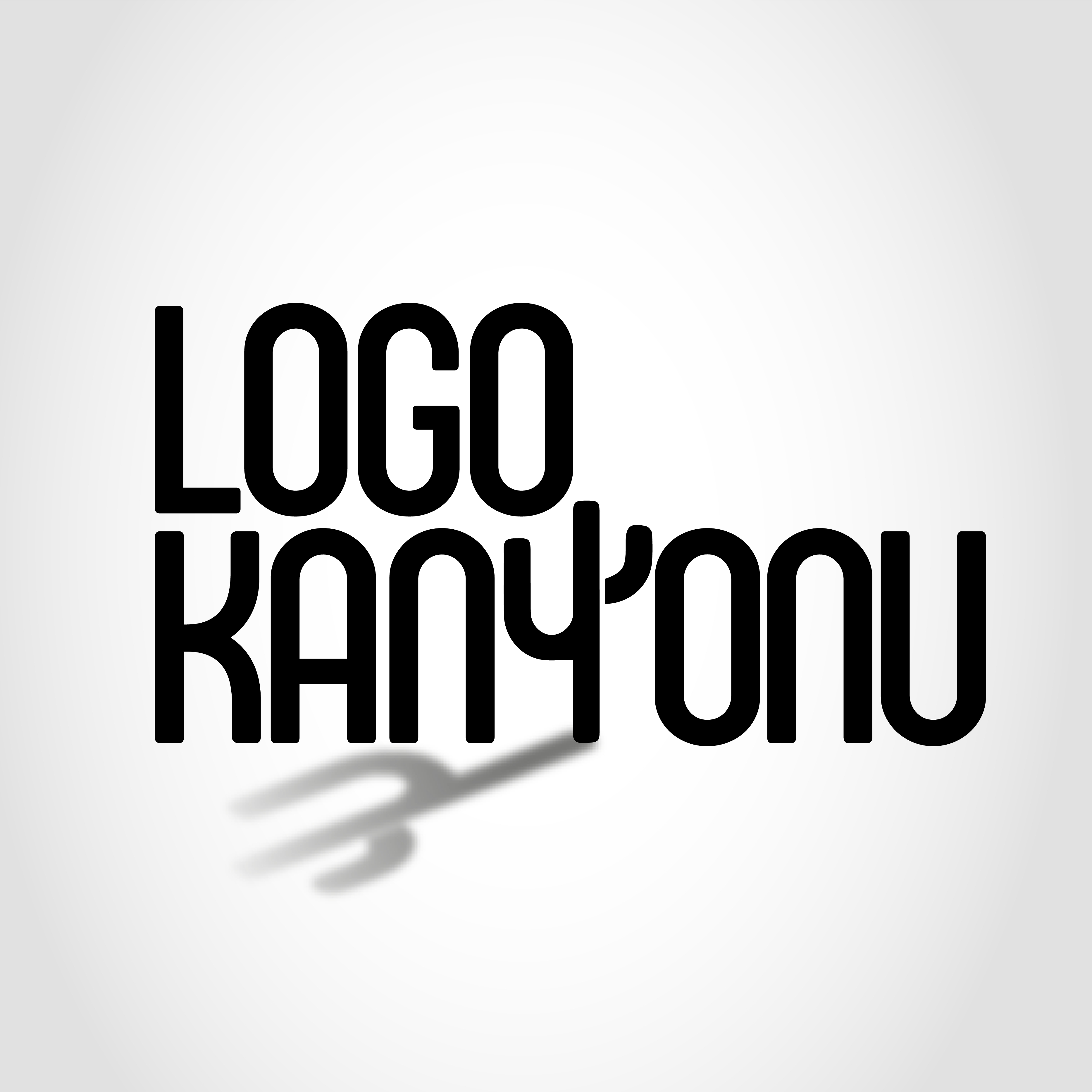 logokanyonu