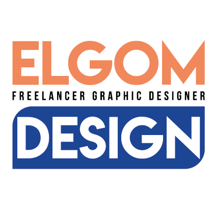 Elgom Design