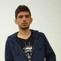 MustafaGuven