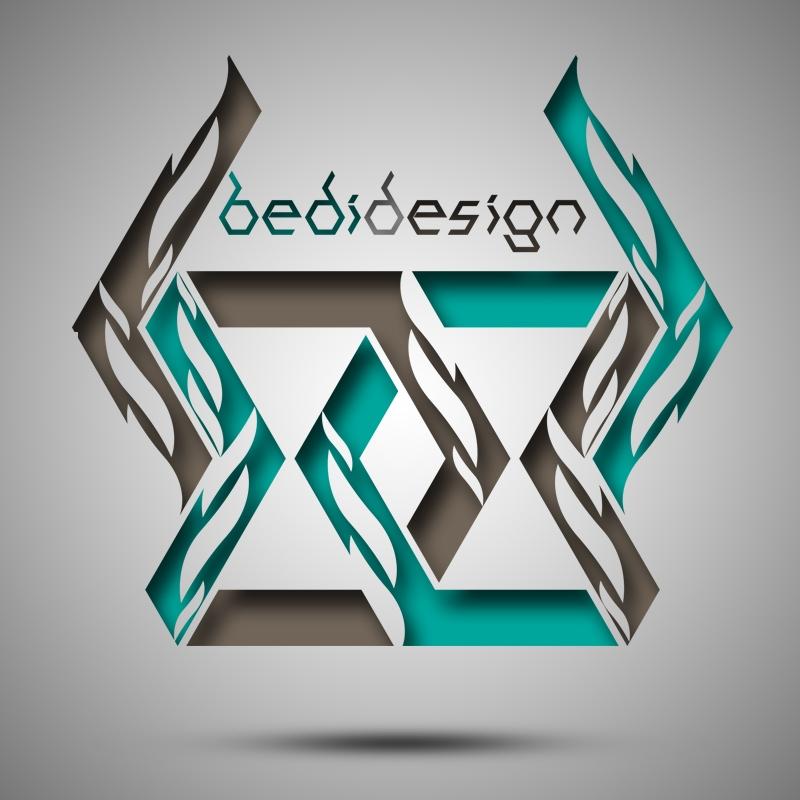 bedidofna