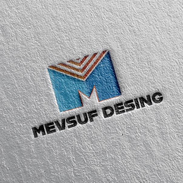 mevsuf