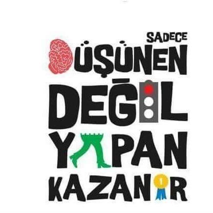 Kızılelma_03