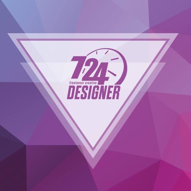 724 Designer