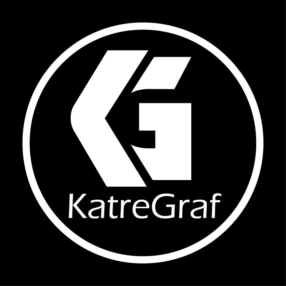 KatreGraf