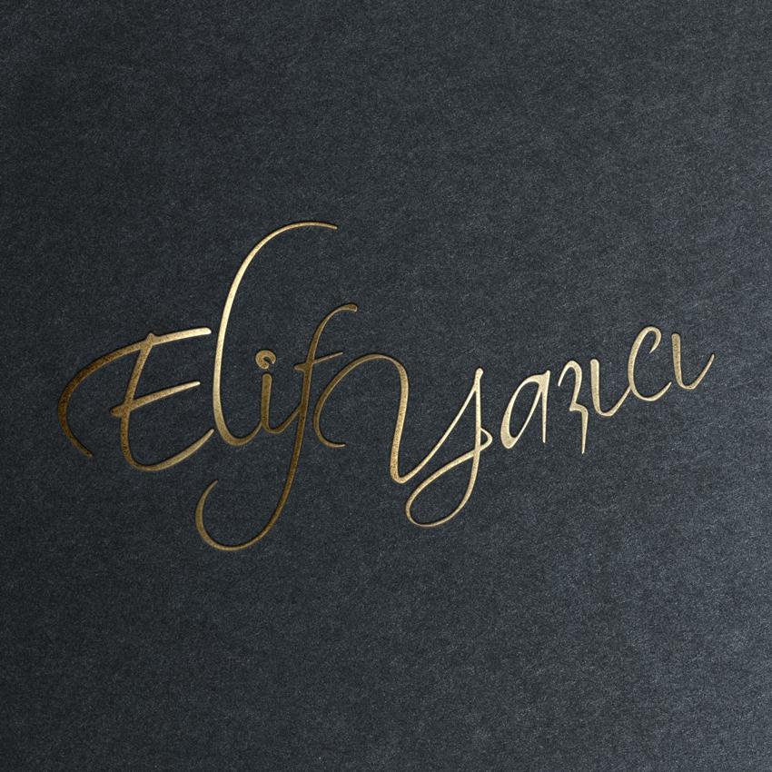 ElifYAZICI