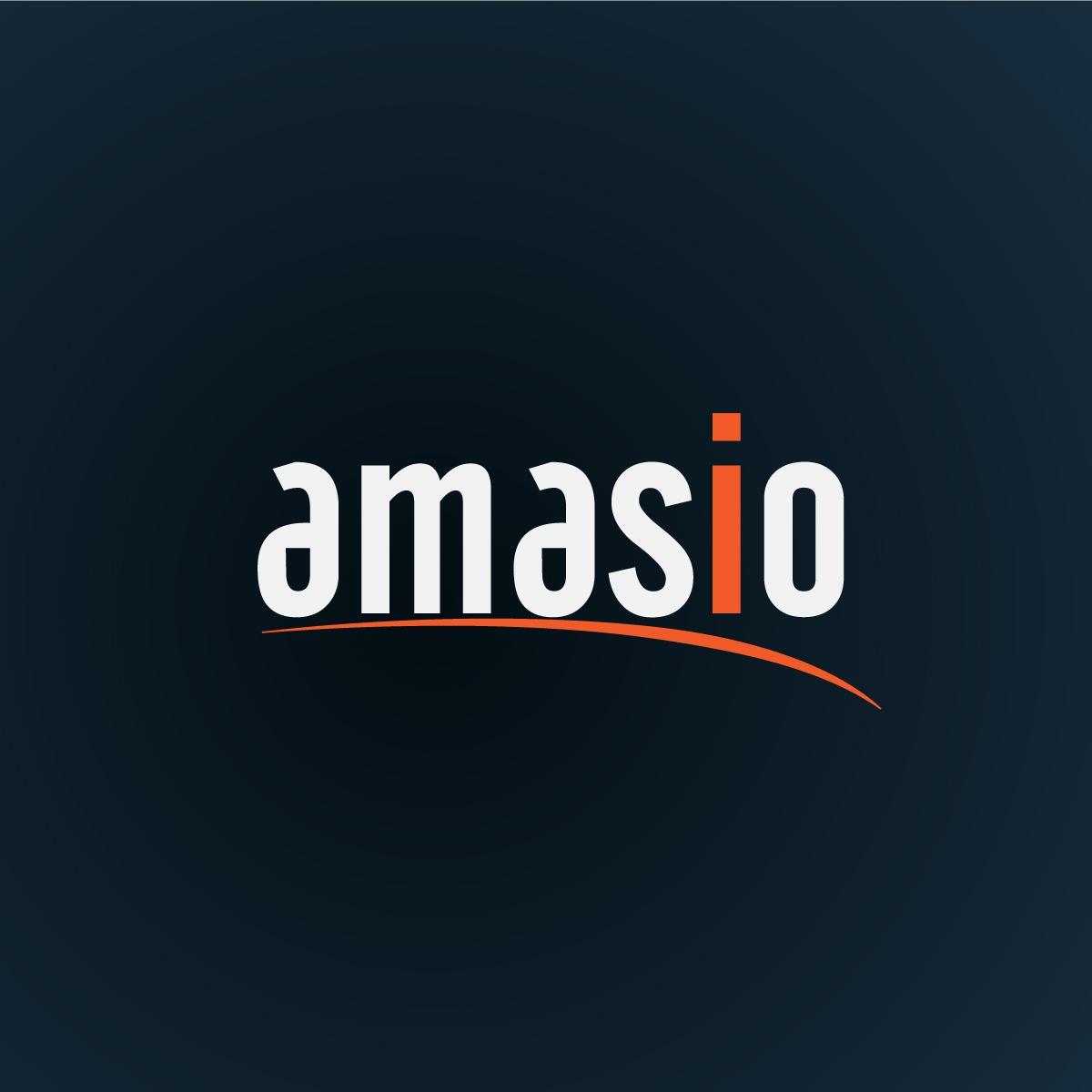 Amasio Design
