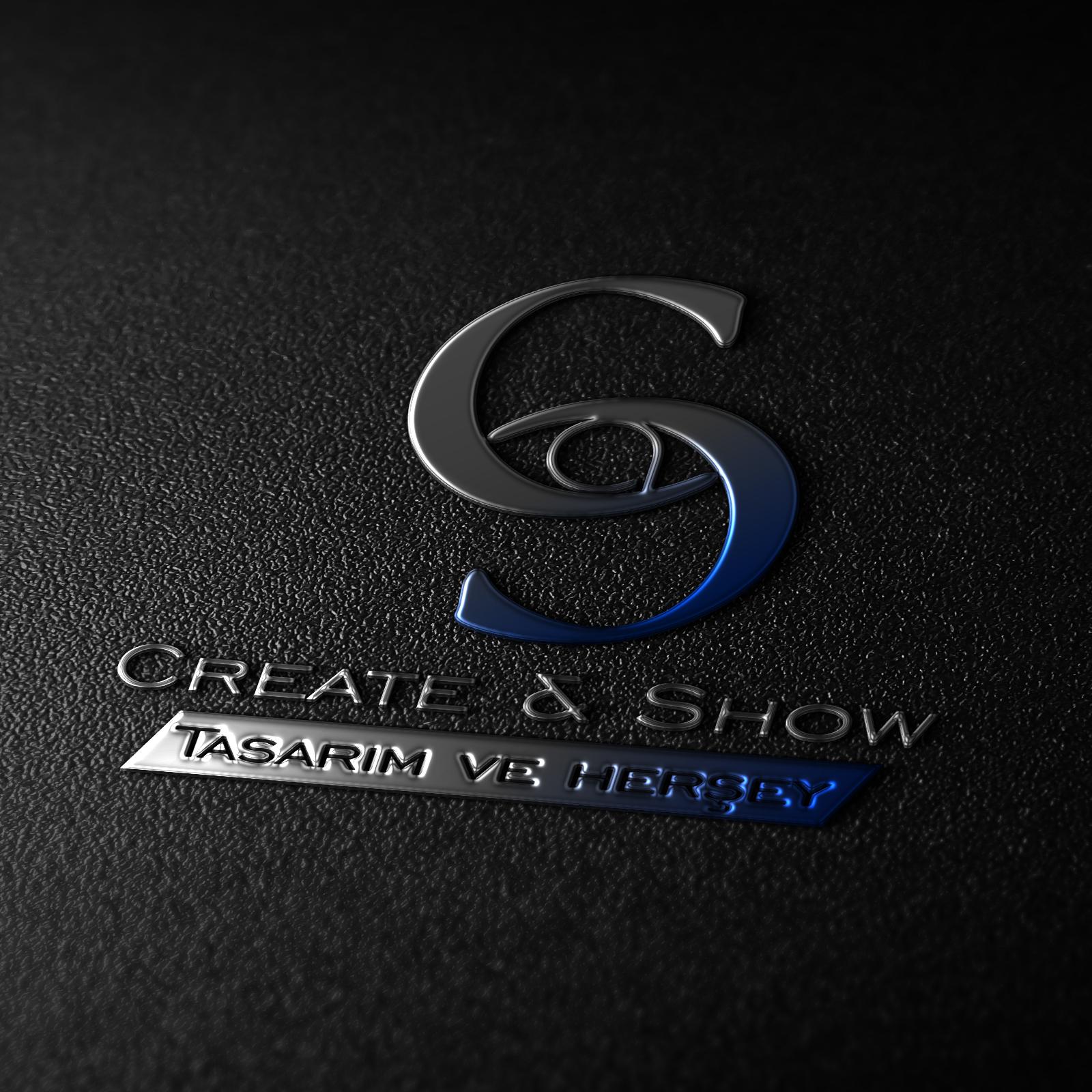 createandshow
