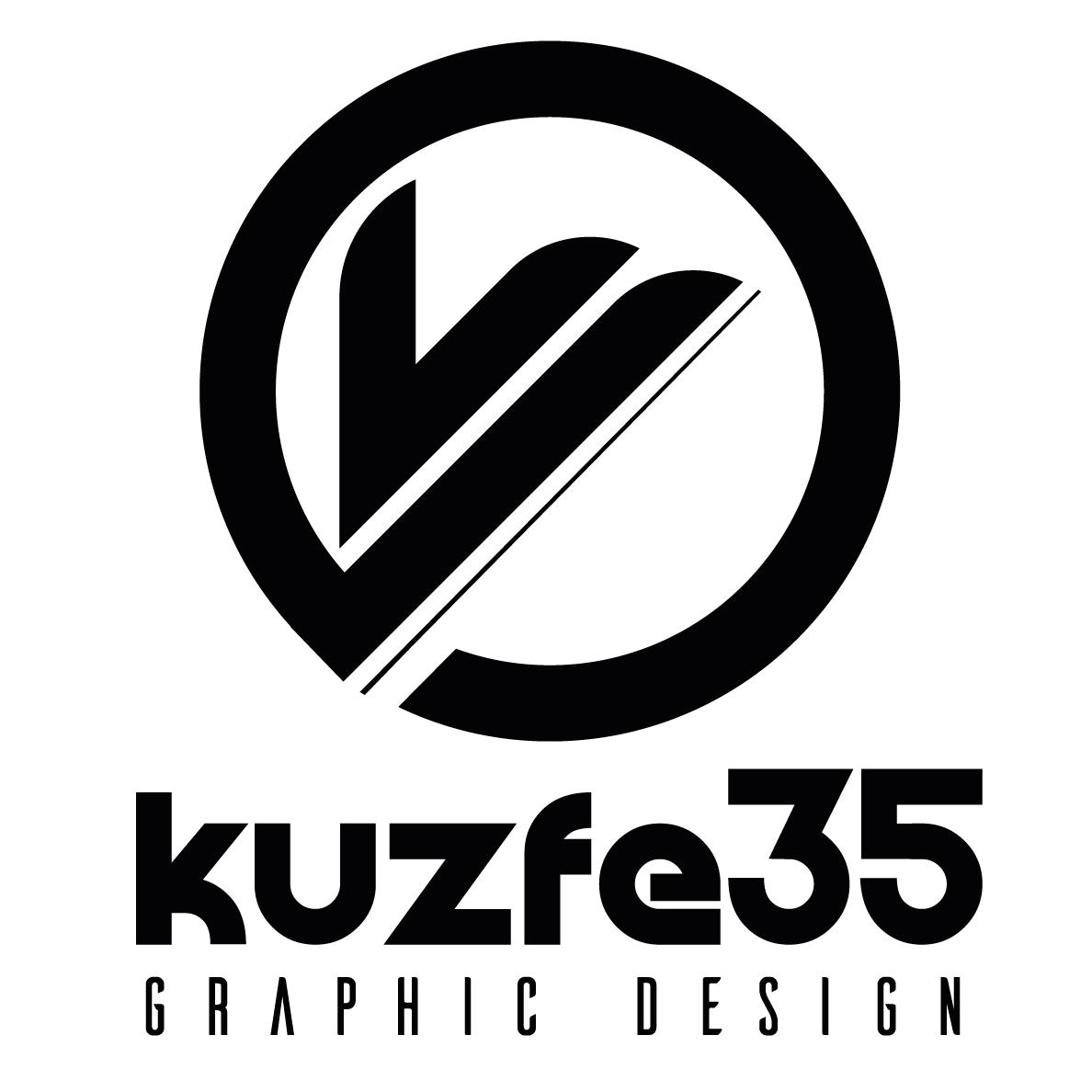 kuzfe35