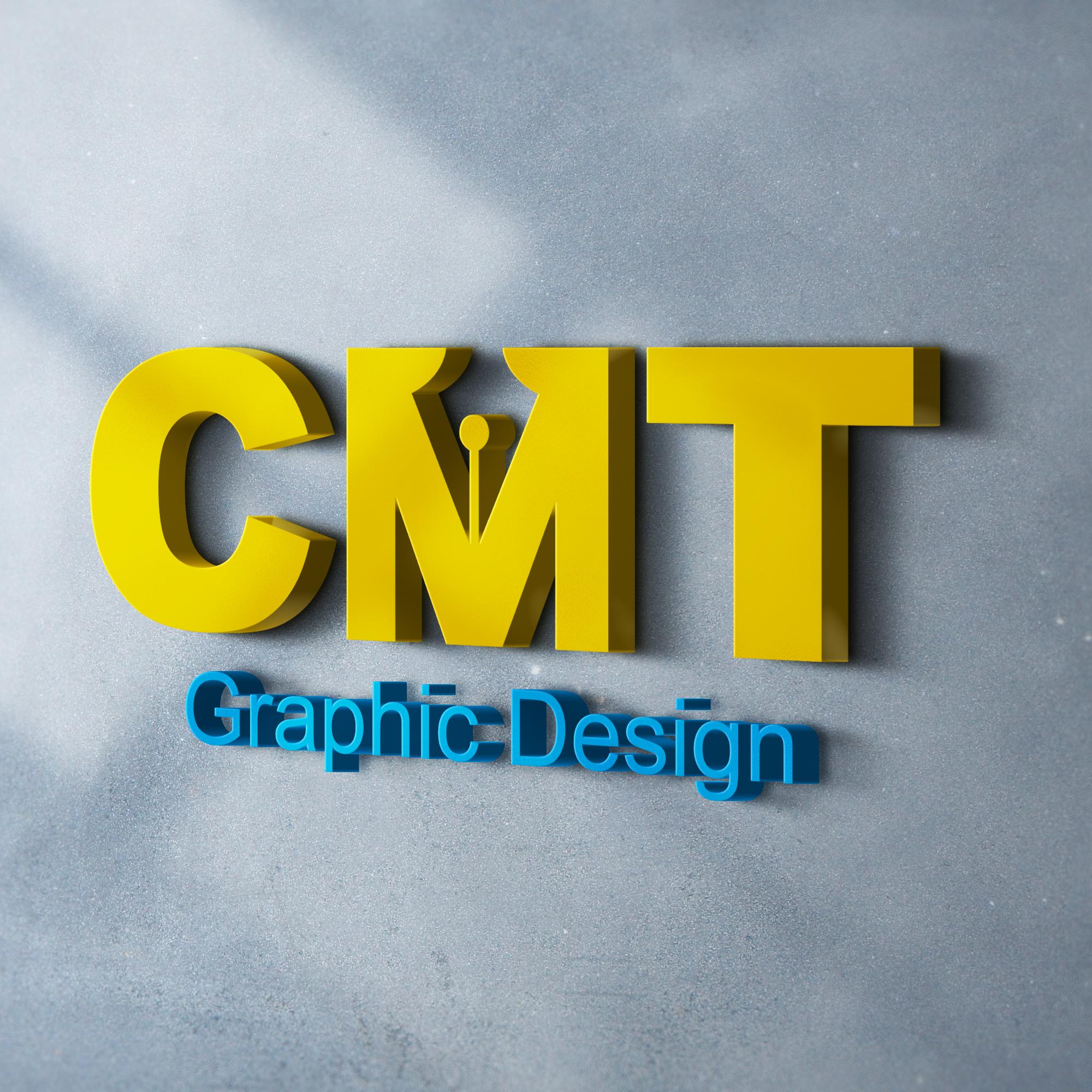 cmtgraphic