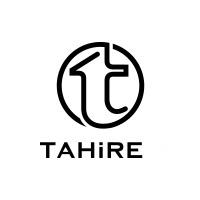 tahire