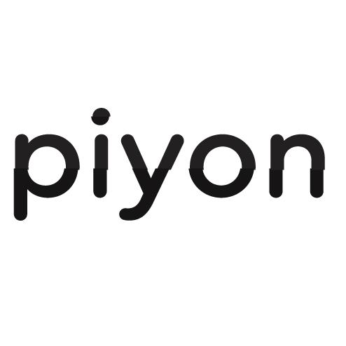 piyon 〄