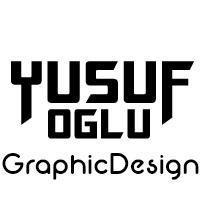 YusufogluGraphic