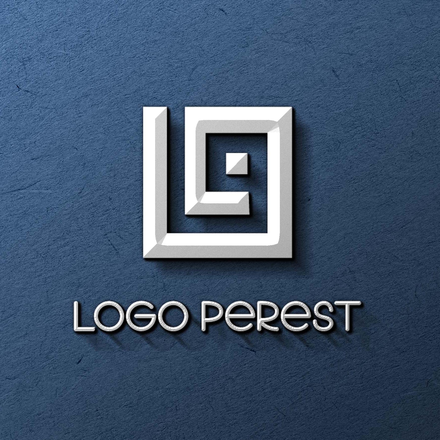 Logoperest