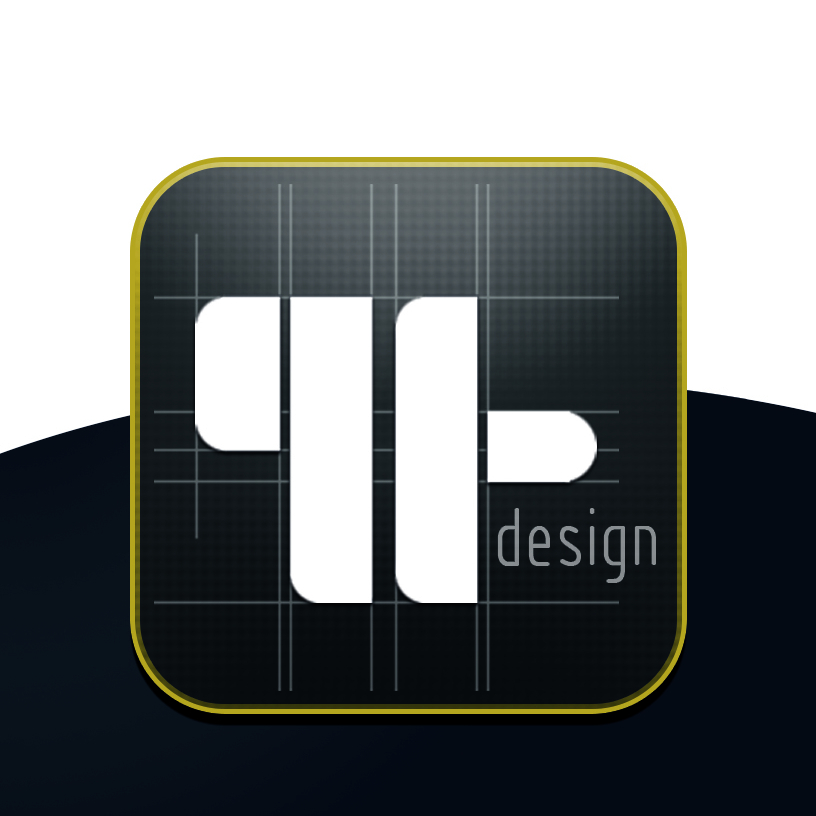 YT Design