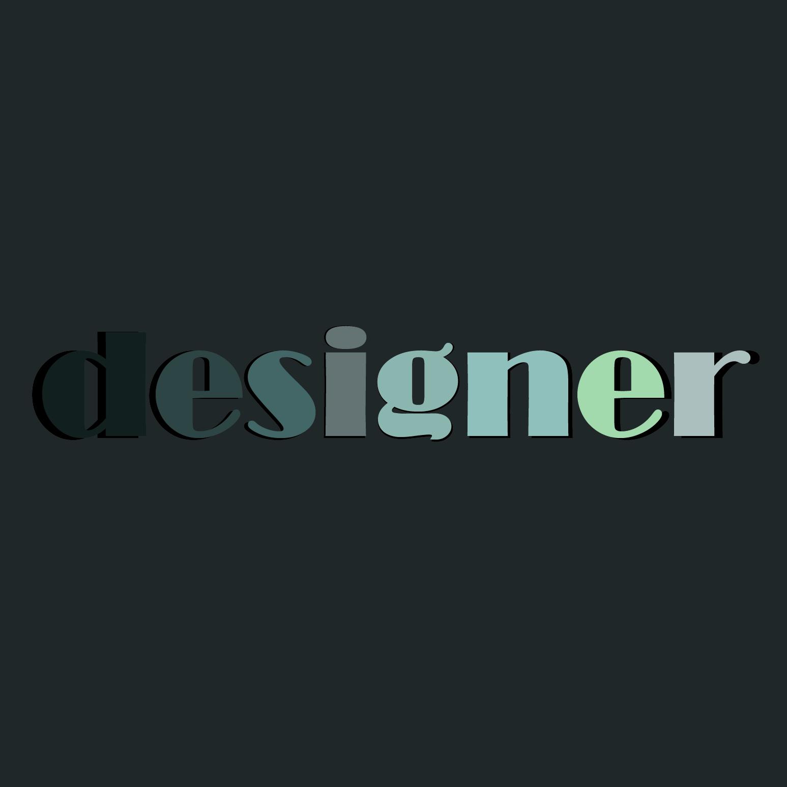 designer_