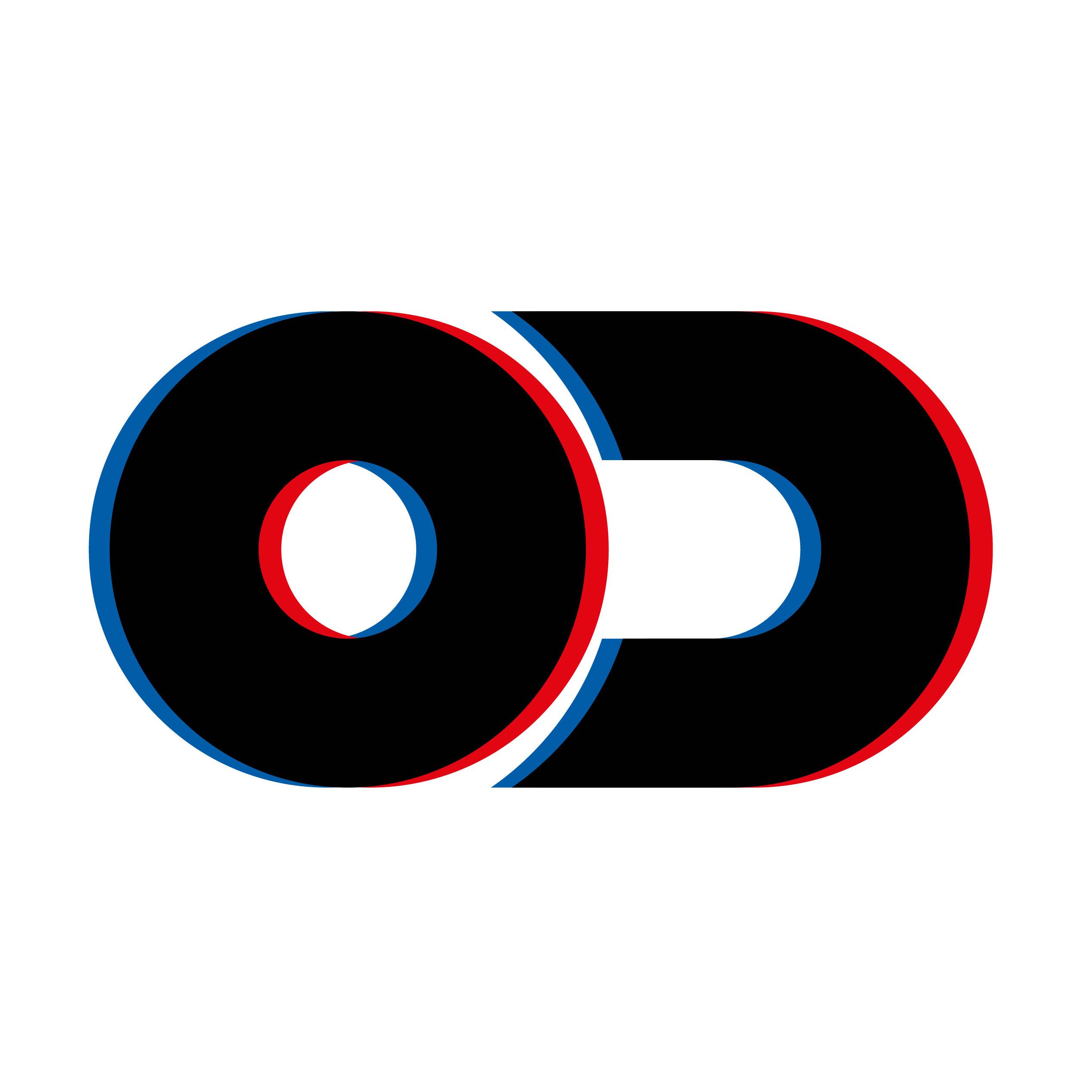Ozwice™