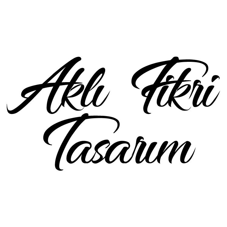 AKLI FİKRİ TASARIM