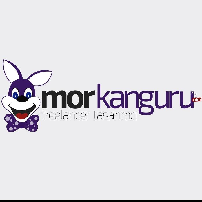 Mor Kanguru