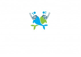 TAMAMEN KURGUSAL ÖRNEK BİR YARIŞMADIR  - Logo Tasarım