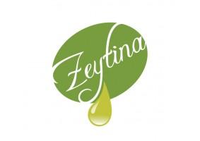 Zeytin ve Zeytinyağı Marketleri - mesela