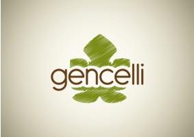 İncir işletmesi için logo tasarımı - Onuronur