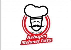 Kebapçı Mehmet Usta - burranazzo
