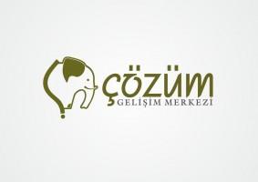 ŞAŞIRT BİZİİİ !!! Logo Tasarım Yarışması - tatli_cadi