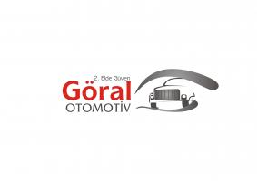 Göral 2.el Otomotiv - lices