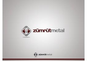 ZÜMRÜT METAL - designburak