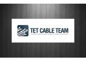 Türk Kablo Sektörü Logosunu Arıyor - Ayes Tasarım