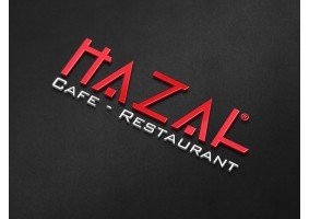 restaurantımız için güzel tasarımlarınız - afroman