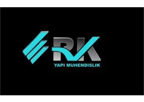 Yapı firması kurumsal kimlik+logo - altun1411
